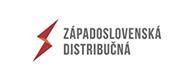 Západoslovenská Distribučná