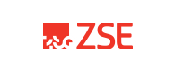 ZSE Energia, a.s.